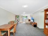 20/86 Lawrence Drive Nerang, QLD 4211