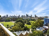 1107/34 Wentworth Street Glebe, NSW 2037