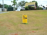 80 Western Road Macleay Island, QLD 4184