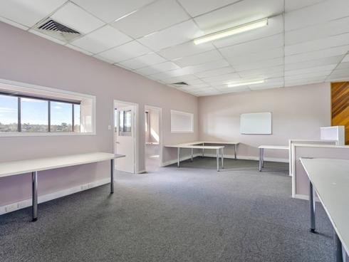 3/2902 Logan Road Underwood, QLD 4119