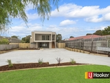6/139 Frankston Flinders Road Frankston, VIC 3199