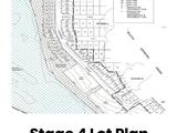 Proposed Lot 613 Carnelian Avenue Australind, WA 6233