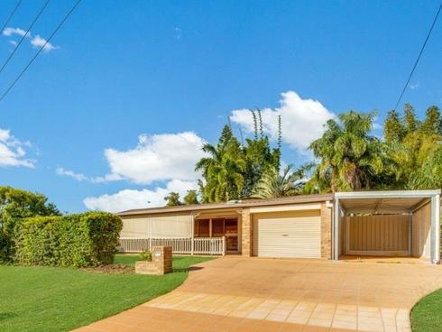 168 Sun Valley Road Kin Kora, QLD 4680