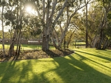 0-400 Lot South Guildford, WA 6055