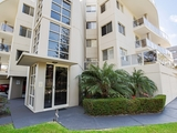 Apartment 1/1 Ondine Close Nelson Bay, NSW 2315