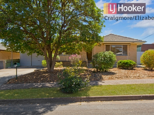 80 Smith Road Salisbury East, SA 5109