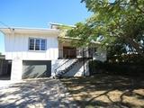 3 Golding Street Barney Point, QLD 4680