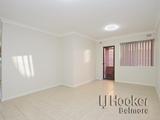 9 & 10/38 Anderson Street Belmore, NSW 2192
