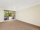 15/13 Wheatleigh Street Crows Nest, NSW 2065