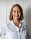 Corinne Cramer