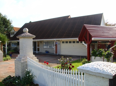 55 Branch Road Highlands Parkproperty carousel image