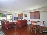 566 Main Street Kangaroo Point, QLD 4169