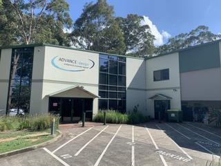13 & 14/11 Donaldson Street Wyong , NSW, 2259