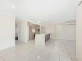 16 The Corso Redbank Plains, QLD 4301