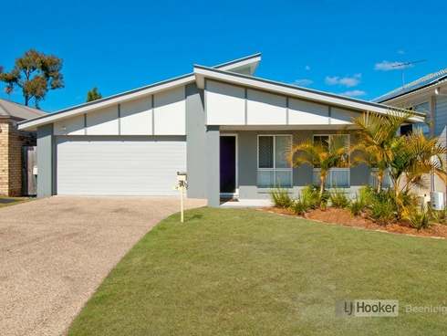 18 Herberton Street Waterford, QLD 4133