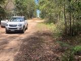 20 Fernando Road Russell Island, QLD 4184