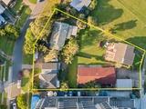 88 & 90 Hornibrook Esplanade Clontarf, QLD 4019