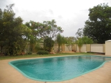 10 Southdown Avenue Mount Isa, QLD 4825