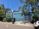 13 &3/1 Marina Close Mount Kuring-Gai, NSW 2080