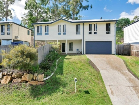 90 High Street Blackstone, QLD 4304