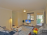 3/55 Ashfield Street East Brisbane, QLD 4169