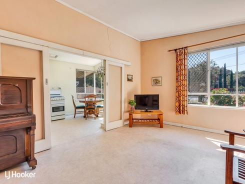 1 Beaverdale Avenue Windsor Gardens, SA 5087