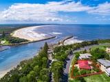 89 Ocean Drive Evans Head, NSW 2473