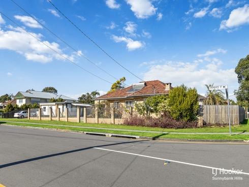 9 Highgate Street Coopers Plains, QLD 4108
