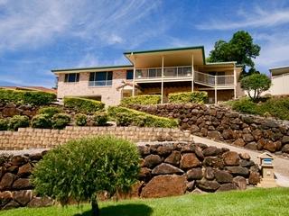29 Firewheel Way Banora Point , NSW, 2486