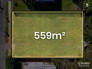 620 Toohey Road Salisbury , QLD, 4107