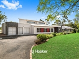 22 Cadwells Road Kenthurst, NSW 2156