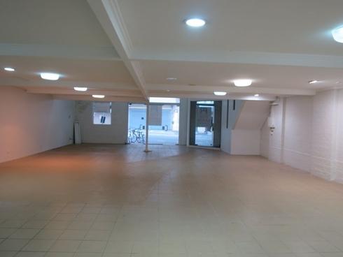 125 Margaret Street Brisbane, QLD 4000