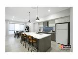75 Spitzer Street Gregory Hills, NSW 2557