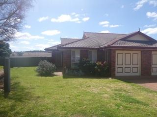 8A Gerber Place Dubbo , NSW, 2830