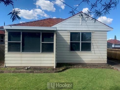 32 Fletcher Street Edgeworth, NSW 2285