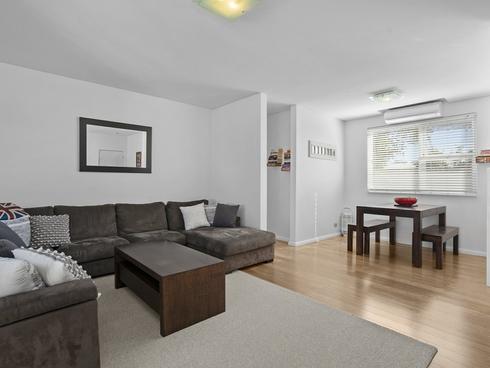 2/12 Goodwin Street Narrabeen, NSW 2101