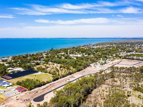 Lot 38/ Oceana Beachmere, QLD 4510