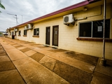 146 West Street Mount Isa, QLD 4825