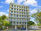 Level 6/62 Cavenagh Street Darwin City, NT 0800