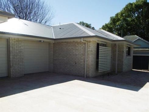 2/16 Price Lane Toowoomba City, QLD 4350