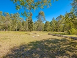 32 Holding Road The Dawn, QLD 4570
