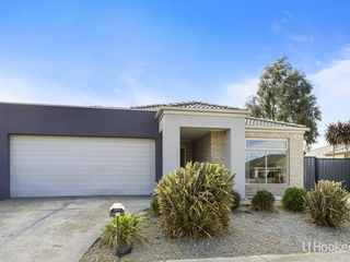 11 Pinjar Avenue Tarneit , VIC, 3029
