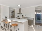 7 John Crescent Pimpama, QLD 4209