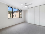20/5 Griffiths Street Blacktown, NSW 2148