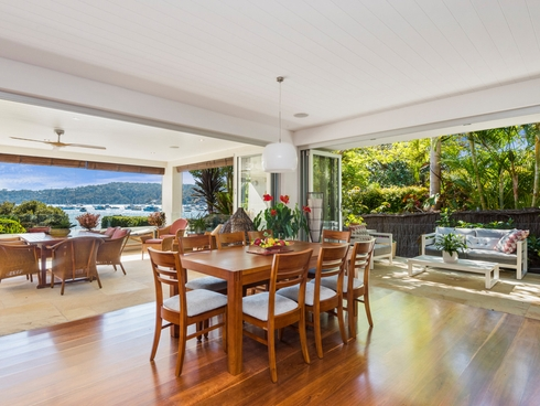 1/2091 Pittwater Road Church Point, NSW 2105