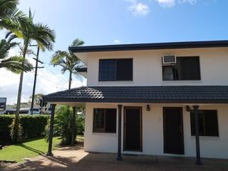 1/352 Sheridan Street Cairns North , QLD, 4870