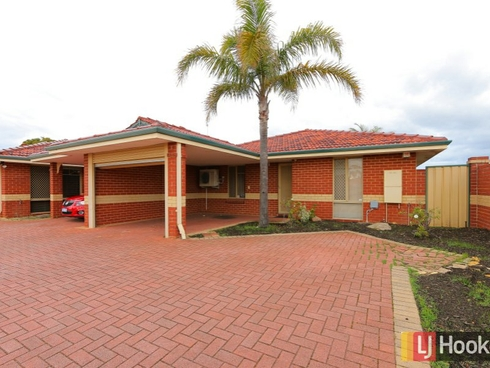 7/1 Chapman Road St James, WA 6102