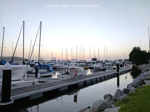 1/53 Golf Links Drive Batemans Bay, NSW 2536