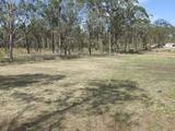 65 Old Wondai Road Wondai, QLD 4606