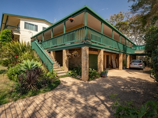 9 Cooinda Street Black Head , NSW, 2430